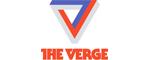 remove theverge.com