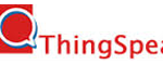 remove thingspeak.com