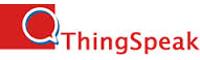 ThingSpeak