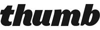 remove thumb.com