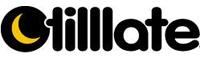 remove tillate.com