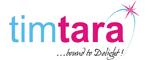 remove timtara.com