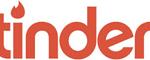 remove tinder.com