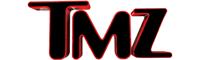 remove tmz.com