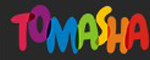 remove tomasha.com