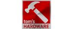remove tomshardware.com