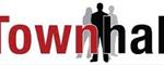 remove townhall.com