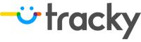 remove tracky.com