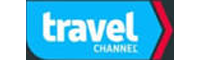 remove travelchannel.com