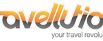 remove travellution.com