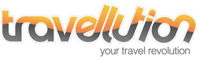 Travellution