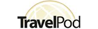 remove travelpod.com