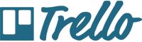 remove trello.com