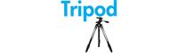remove tripod.com