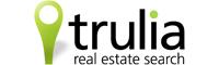 remove trulia.com