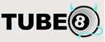 remove tube8.com