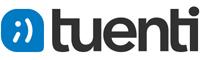 remove tuenti.com