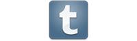 remove tumblr.com
