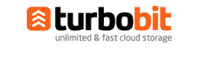 remove turbobit.com