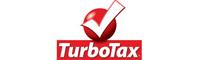 remove turbotax.com