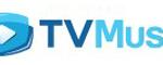 remove tvmuse.com