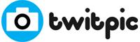 remove twitpic.com