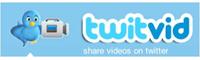 remove twitvid.com