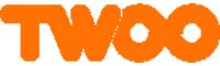 remove twoo.com