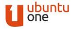 remove ubuntu one.com