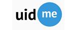 remove uid me.com