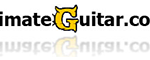 remove ultimate guitar.com