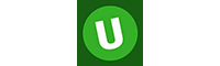 remove unibet.com
