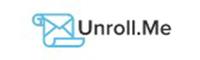 remove unroll.com
