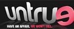 remove untrue.com