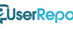 remove userreport.com