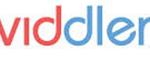 remove viddler.com