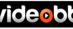 remove videobb.com