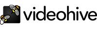 remove videohive.com