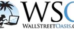 remove wallstreet oasis.com