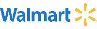 remove walmart.com