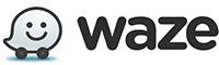 remove waze.com