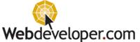 remove webdevloper.com