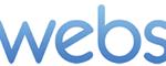 remove webs.com