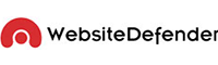 remove websitedefender.com