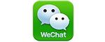 remove wechat.com