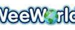 remove weeworld.com