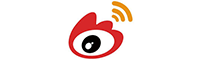 remove weibo.com