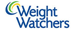 remove weight watchers.com