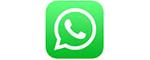 remove whatsapp.com