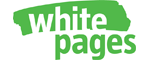 remove whitepages.com
